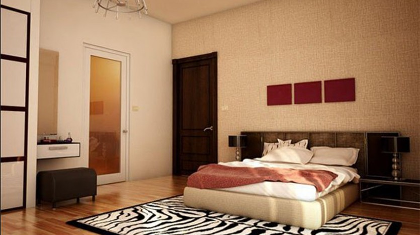 Hulhumale Platinum Residence-Boahiyaa-06
