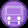 Transport_Btn