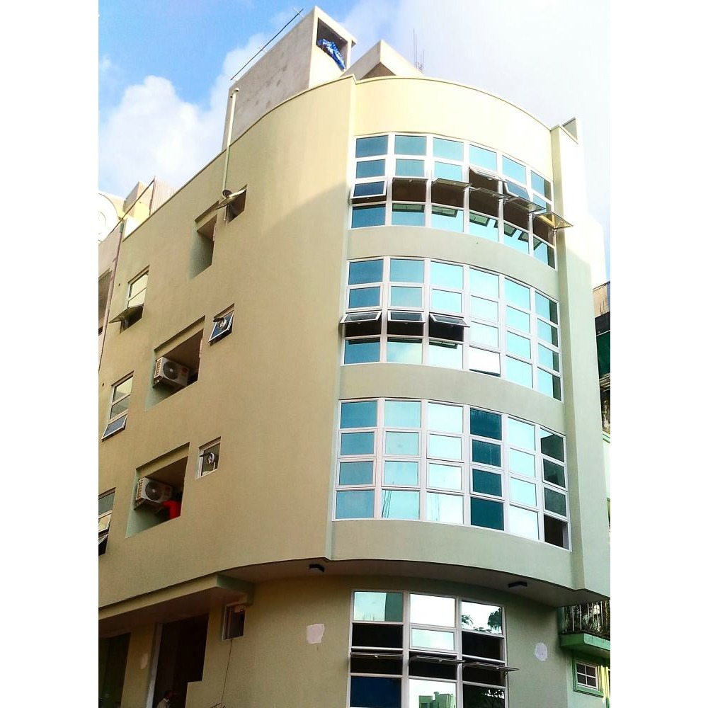 1 Apartment For Rent: Luxury 1 Bedroom Apartment For Rent