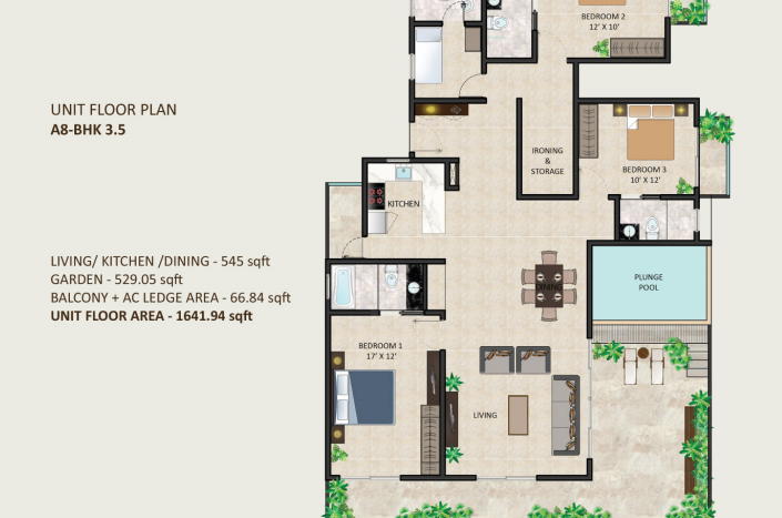 A8-BHK 3.5