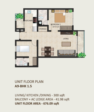A9-BHK 1.5