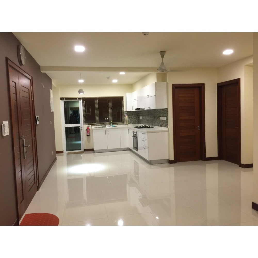 4 bedroom apartments for rent 3 bedroom apartment for rent boahiyaa 17999