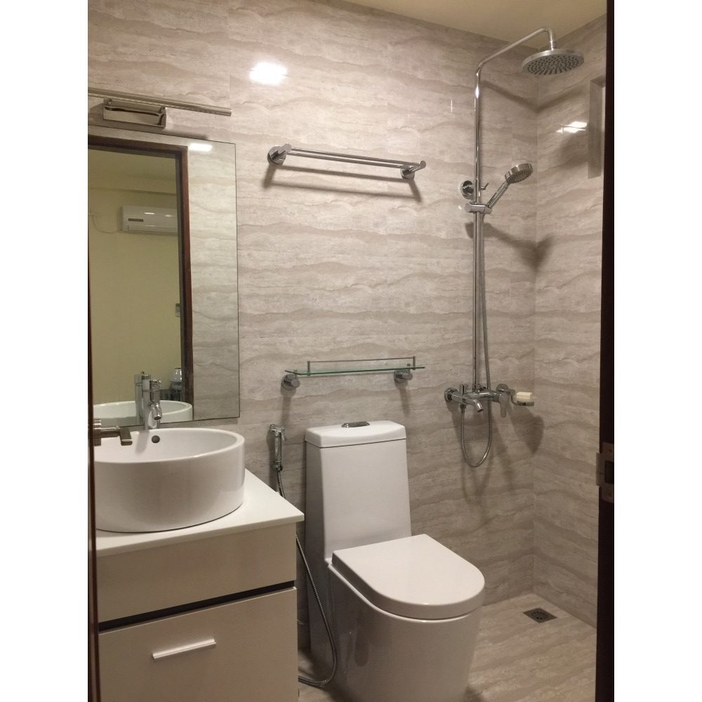 3 Bed Apartment For Rent: 3 Bedroom Apartment For Rent