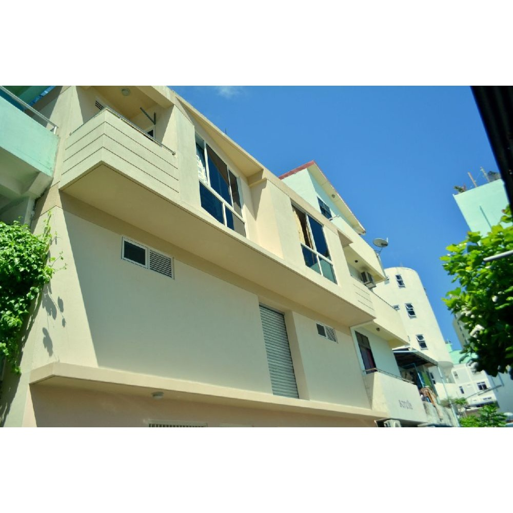 Apartments Or Rooms For Rent: 3 Room Apartment For Rent